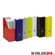 farbige Stehsammler - HILDE24 Verpackungen