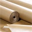 fettabweisendes Papier