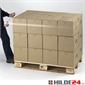 laio® STRAP PE-Palettensicherungsband geben Ihrer Palette sicheren Halt | HILDE24 GmbH