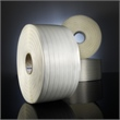 laio® STRAP Umreifungsband, Innendurchmesser 76 mm, anwendbar auf allen gängigen Abrollern HILDE24 GmbH