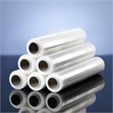 laio® STRETCH - erhältlich in 12 oder 13 my - HILDE24 Verpackungen