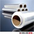 laio® STRETCH 15110, 12 my, 500 mm x 300 lfm - HILDE24 Verpackungen