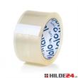 laio® TAPE 554 Klebeband mehr Laufmeter transparent   HILDE24 GmbH