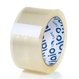 laio® TAPE 55410 transparent, 50 mm x 75 lfm
