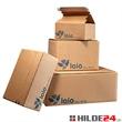 laio Well 801 | HILDE24 GmbH
