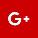 HILDE24 bei Google+
