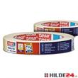 tesa® 4323 Allzweckband - HILDE24 Verpackungen