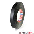 tesa® 4651 Gewebeband zum Bündeln, Fixieren, Markieren, Verkleben  - HILDE24 Verpackungen