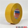 tesa® 4970 doppelseitiges Klebeband - HILDE24 Verpackungen