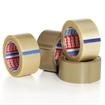 tesa® Packband bei HILDE24 Verpackungen