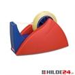 tesa® Tischabroller für Klebefilm - HILDE24 Verpackungen