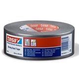 tesa® duct tape 4662 Gewebeband Schwarz | HILDE24 GmbH