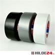 tesa® duct tape 4662 Gewebeband zum Abdichten, Bündeln, Fixieren und Verschließen - HILDE24 Verpackungen