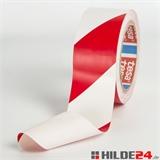 tesa 60760 Bodenmarkierungsband Detail - HILDE24 Verpackungen