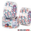 tesa 90795 hochtransparent - HILDE 24 Verpackungen