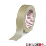 tesa Nopi® 4349 Allzweck Kreppklebeband | HILDE24 GmbH