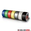 tesaband® 4688, Rolle: 50 mm x 50 lfm, blau | HILDE24 GmbH