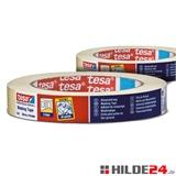 tesakrepp® 4323 - erhältlich in 25 mm und 50 mm Breite bei HILDE24 Verpackungen
