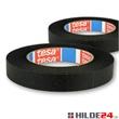 tesakrepp® 4328 Premium Universal-Papierklebeband Detail - HILDE24 Verpackungen