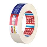 tesakrepp® 4348 - erhältlich in 25 mm und 50 mm Breite bei HILDE24 Verpackungen