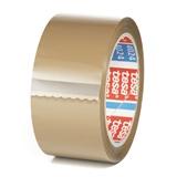 tesapack® 4024, braun, 50 mm x 66 lfm